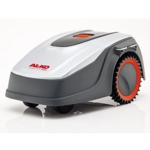 AL-KO Robolinho 500E robotic lawnmower