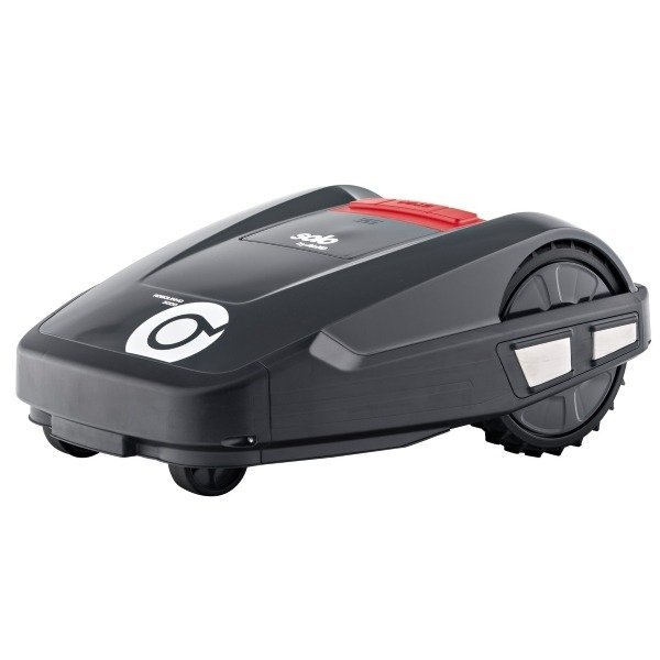 AL-KO SOLO Robolinho 3100 robotic lawnmower