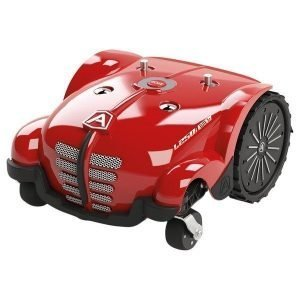 Ambrogio L250i Elite S+ robotic lawnmower