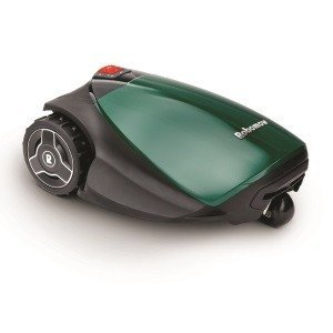 Robomow RC312 Pro SX robotic lawnmower
