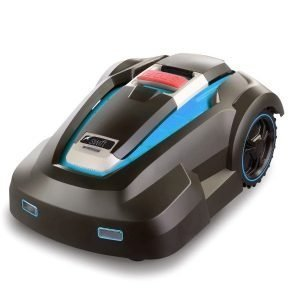 Swift RM24A-15 robotic lawnmower